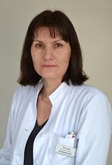 Dr Monika Bojić
